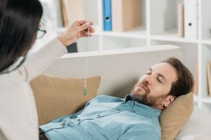 Hypnotherapie den haag